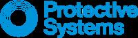 Protective Systems logga